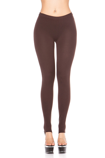 Roupa Collants